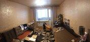 1-а комнатная квартира в г.Фрязино, 60 лет ссср д.6 - Фото 3