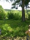 200 000 Руб., Дачный дом на участке 6сот , Дачи в Смоленске, ID объекта - 502721124 - Фото 4