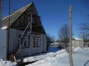 Продажа дома, Терехово, Старооскольский район - Фото 3