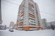 Ярославль, Купить квартиру в Ярославле по недорогой цене, ID объекта - 325678532 - Фото 2