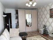 Продажа квартиры, Саратов, Скоморохова - Фото 4
