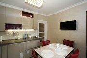 Квартира, Купить квартиру в Гурьевске по недорогой цене, ID объекта - 325405294 - Фото 18