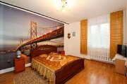 Квартира, Купить квартиру в Калининграде по недорогой цене, ID объекта - 325405123 - Фото 14
