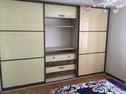 3 ком квартира Мичурина 15а, Купить квартиру в Самаре по недорогой цене, ID объекта - 322879784 - Фото 13