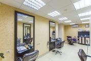 Салон красоты в Екатеринбурге, Готовый бизнес в Екатеринбурге, ID объекта - 100057904 - Фото 3