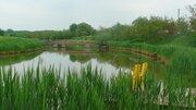 """К вашему вниман предлагатся vip объект Озеро """"Раю"""" на Закарпати - Фото 3"""