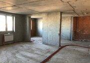 3 комнатная квартира в ЖК Вершина - Фото 3