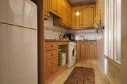 62 000 €, Продажа квартиры, Торревьеха, Аликанте, Купить квартиру Торревьеха, Испания по недорогой цене, ID объекта - 313144993 - Фото 4