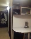 Продажа квартиры, Севастополь, Ул. Маршала Геловани - Фото 2