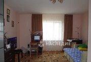 Продажа квартир ул. Вартанова, д.29