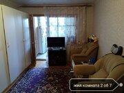 Продажа квартир ул. Ленина, д.131