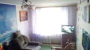 Продажа квартиры, Селятино, Наро-Фоминский район, Улица Больничная