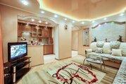 Шикарная просторная квартира с видом на море (sea view) - Фото 3
