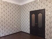 Продается 4-х комнатная в г. Краснозаводске - Фото 5