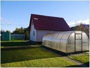 Уютный дом для вашего отдыха В кокошкино! СНТ Родник - 90 - Фото 2