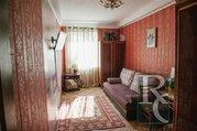 Продажа квартиры, Севастополь, Ул. Аксютина - Фото 2