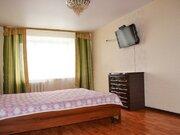 Продажа двухкомнатной квартиры на улице Строителей, 68 в Благовещенске, Купить квартиру в Благовещенске по недорогой цене, ID объекта - 320294260 - Фото 2
