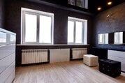 Продаётся трехкомнатная квартира с ремонтом Краснодар - Фото 3