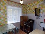 Двухкомнатная квартира в четырехэтажном кирпичном доме в г. Тейково, Продажа квартир в Тейково, ID объекта - 322318728 - Фото 4