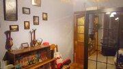 Комната в двухкомнатной квартире, метро Новогиреево, Свободный пр-кт, Аренда комнат в Москве, ID объекта - 700647170 - Фото 3