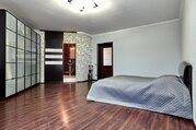 Продается квартира г Краснодар, ул Дальняя, д 39/2, Продажа квартир в Краснодаре, ID объекта - 333854696 - Фото 15