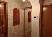 Продажа квартир ул. Трубаченко, д.26