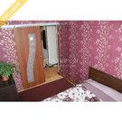 2 комнатная квартира по ул. Карла Маркса 40, Продажа квартир в Уфе, ID объекта - 330994484 - Фото 9
