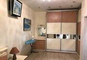Продам 3х комнатные апартаменты с шикарным видом на море - Фото 5