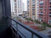 Продажа квартиры, Тюмень, Ул Ю.-Р.Г.Эрвье - Фото 3