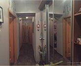 Квартира, Мурманск, Рыбный, Купить квартиру в Мурманске по недорогой цене, ID объекта - 322277653 - Фото 10
