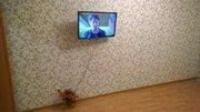 Квартира ул. Дачная 36, Аренда квартир в Новосибирске, ID объекта - 317094076 - Фото 2