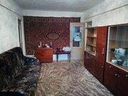Продажа квартиры в п.Шварцевский - Фото 4