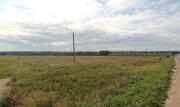 Земли ИЖС г. Мещовск - Фото 4