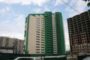 Продажа квартиры, Новосибирск, Ул. Есенина, Продажа квартир в Новосибирске, ID объекта - 325758052 - Фото 7