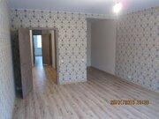 2-комнатную квартиру с качественным дизайнерским евроремонтом 76/35/11 - Фото 3