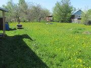 Продажа дома в с.Осташево Волоколамского района - Фото 3