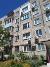 3 250 000 Руб., Продам прекрасную уютную квартиру Керчь, Купить квартиру в Керчи, ID объекта - 335058222 - Фото 22