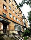 Продажа квартиры, Ногинск, Ногинский район, 3-го Интернационала улица