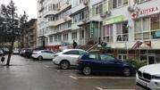 Продажа квартиры, Сочи, Ул. Туапсинская