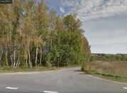 Продается земельный участок, Чехов г, Богдановка д, 25 сот - Фото 2