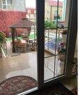Продажа гостиницы Симферополь поселок Николаевка - Фото 3