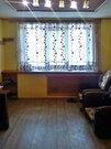 Квартира в престижном районе, на 2-м этаже кирпичного дома - Фото 1