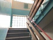 Продается торгово-офисное здание, Продажа офисов в Кимрах, ID объекта - 601471222 - Фото 14