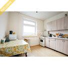 Продается отличная 2-комнатная квартира, Купить квартиру в Петрозаводске по недорогой цене, ID объекта - 322142053 - Фото 5
