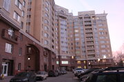 Продаётся 3 комнатная квартира 99.2 м2, - Фото 1