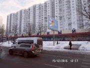 450 000 Руб., Торговое помещение в аренду 84.8 кв.м, Аренда торговых помещений в Москве, ID объекта - 800375736 - Фото 5