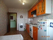 Продам квартиру, Купить квартиру в Саратове по недорогой цене, ID объекта - 331838503 - Фото 3