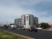 Сдается Торговый центр. , Зеленоград г, Новокрюковская улица 7 - Фото 1