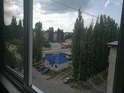 1 800 000 Руб., 4 ком.квартира по ул.Пушкина д.12, Купить квартиру в Ельце по недорогой цене, ID объекта - 321184174 - Фото 22