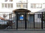 Купить двухкомнатную квартиру в Новороссийске у моря, Купить квартиру в Новороссийске по недорогой цене, ID объекта - 317747129 - Фото 12